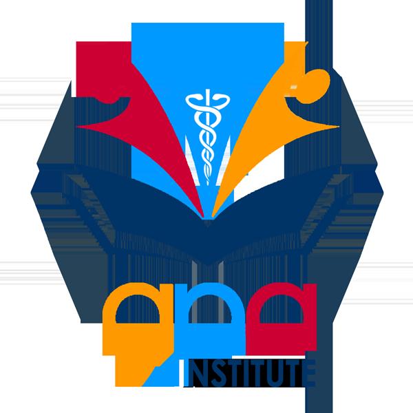 APA Institute APA_LOGO_Slider
