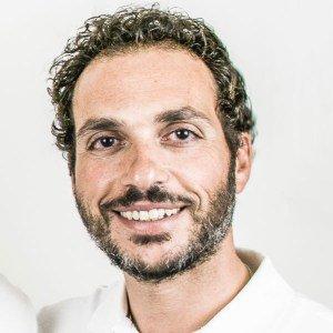Dott. Ambrogio Peretti