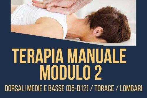 TERAPIA-MANUALE-2-feat