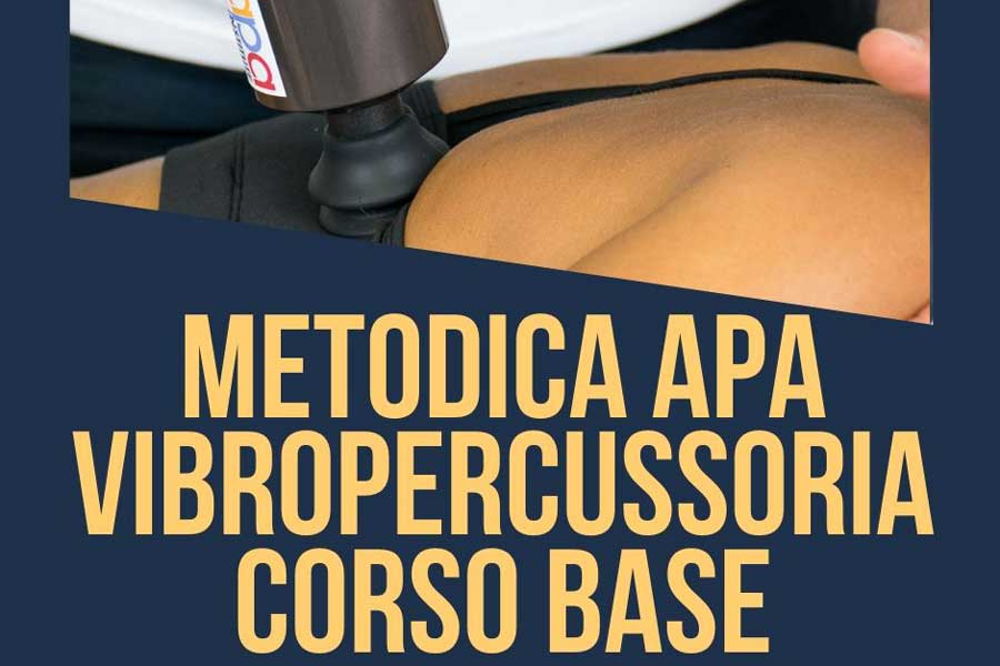 METODICA-APA-VIBROPERCUSSORIA-CORSO-BASE-feat