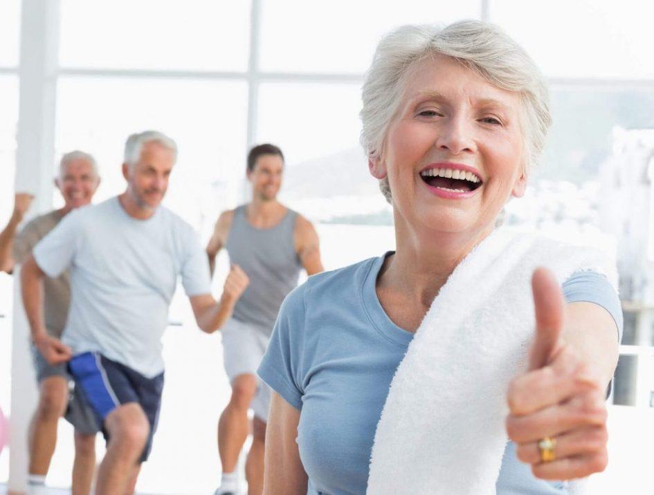Esercizi-ginnastica-anziani_feat