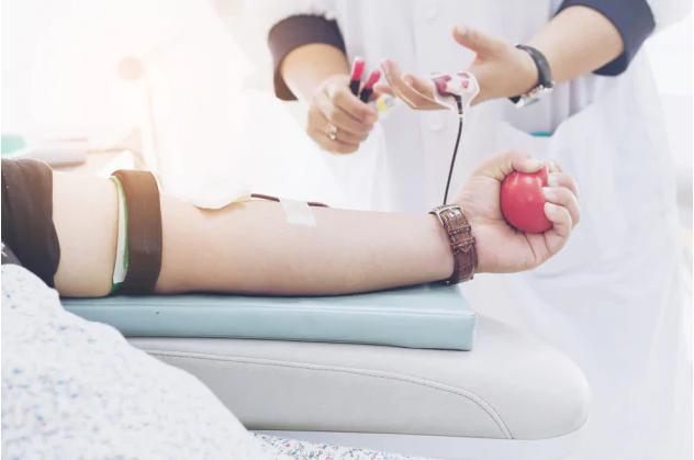 donazione-di-sangue-plasma-e-covid-19