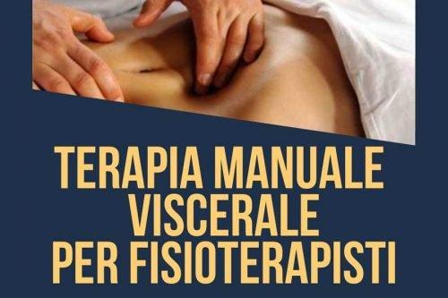 TERAPIA-MANUALE-VISCERALE-PER-FISIOTERAPISTI-feat
