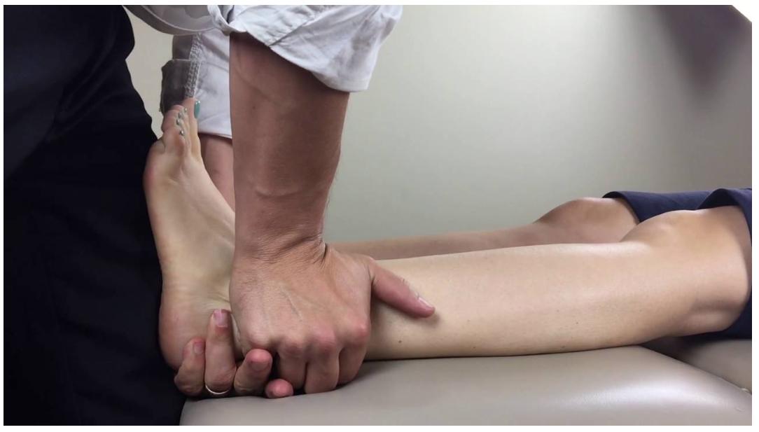 lesioni hamstring 04