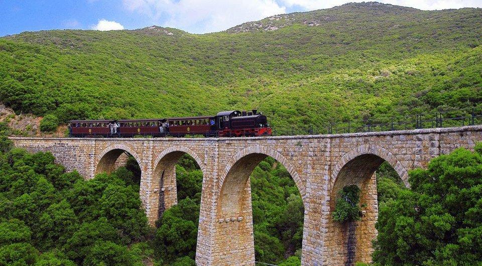 treno-su-ponte