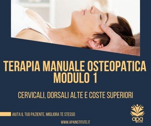terapia-manuale-osteopatica-cervicali-dorsali-alte-coste-superiori
