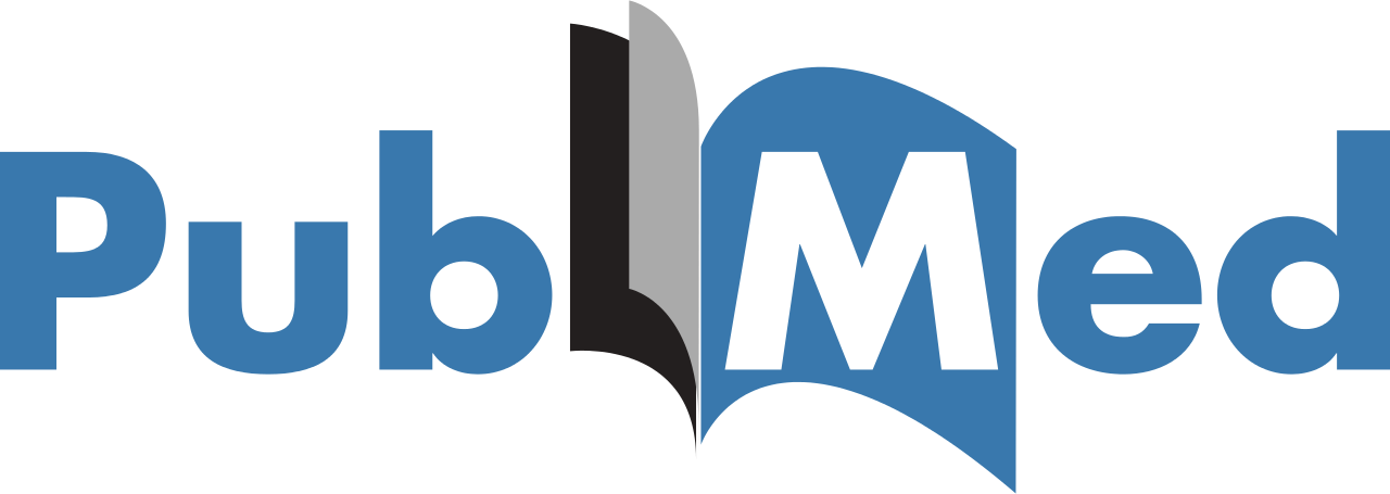 Imparando con PubMed
